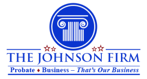 Price Johnson Website Logo