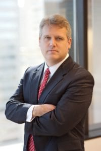 Attorney Timothy J. Van Meir