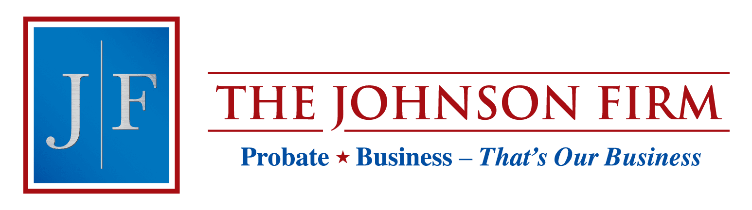 The Johnson Firm