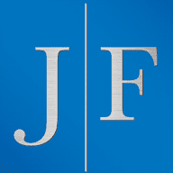 Johnson Firm Favicon