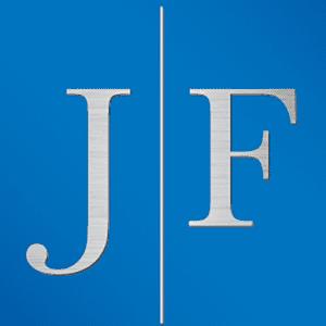 The Johnson Firm Favicon