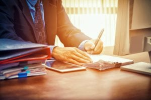 business compliance documents
